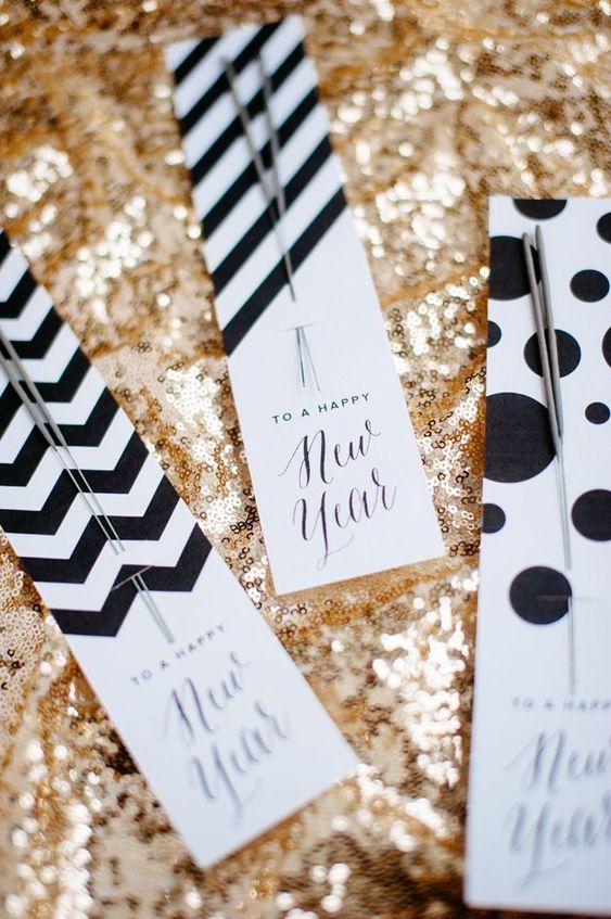 les feux du bengale pour une soir e de nouvel an f te nouvel an pinterest mariage. Black Bedroom Furniture Sets. Home Design Ideas