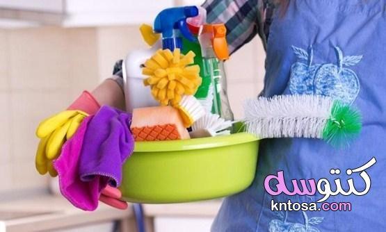 كيفية تنظيف البيت وترتيبه أسهل الطرق لتنظيف الأماكن الصعبة في المنزل High Chair Decor Furniture