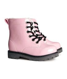 cute doc martens inspired shoes.cute for little girls like my ...