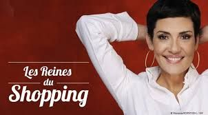 les reines du shopping - queens of the shopping