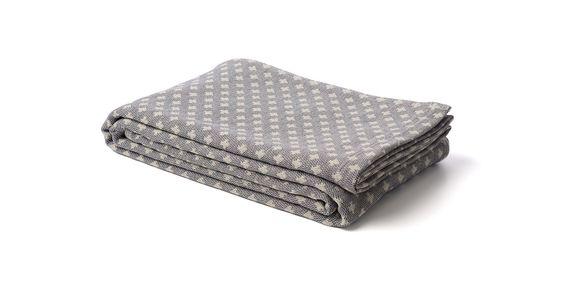 Lys Bedspreads & Bedcovers - Newplaids