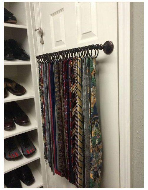Pin On Master Closet