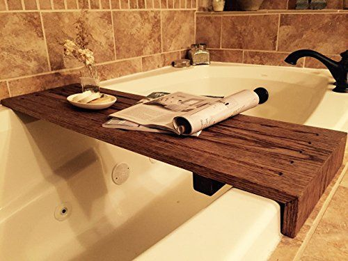 45 Perfect Diy Garden Planters Diy Bathtub Wood Bathtub Tub Tray