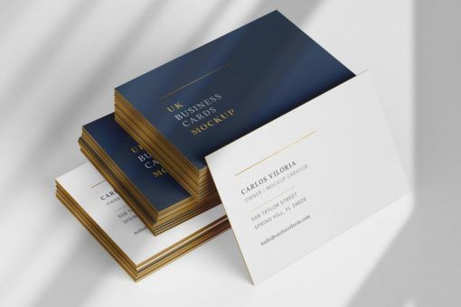 Standard Name Card Size Business Card Dimensions Vistaprint Business Cards Standard Business Card Size