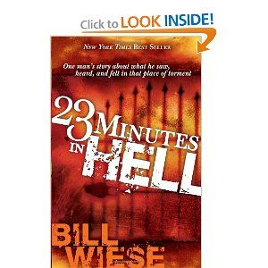 http://www.amazon.com/23-Minutes-In-Hell-Torment/dp/1591858828/?tag=pm-20