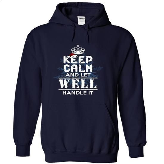 A0075 WELL  - Special for Christmas - NARI - t shirt printing #blue hoodie #short sleeve shirts