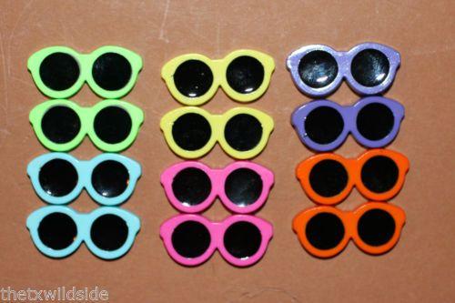 Buttons Crafts Supplies
