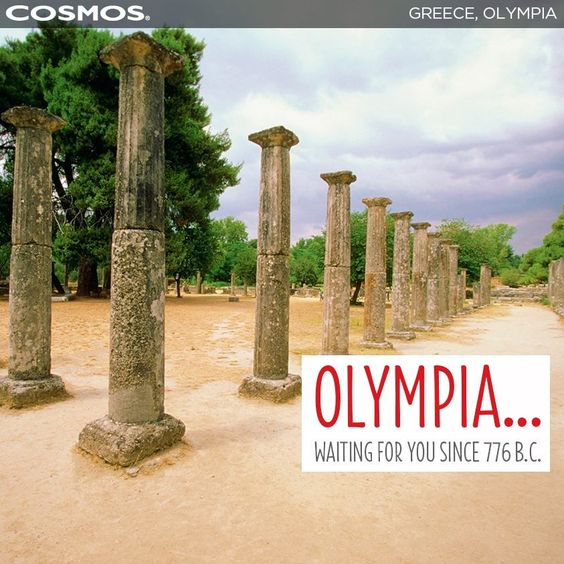 """(and found on our Greek Odyssey - An """"Under $1,000"""" Vacation!) #travel #greece http://social.cosmos.com/nDf #CosmosTours"""