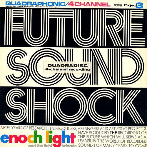 22+ Enock light ideas