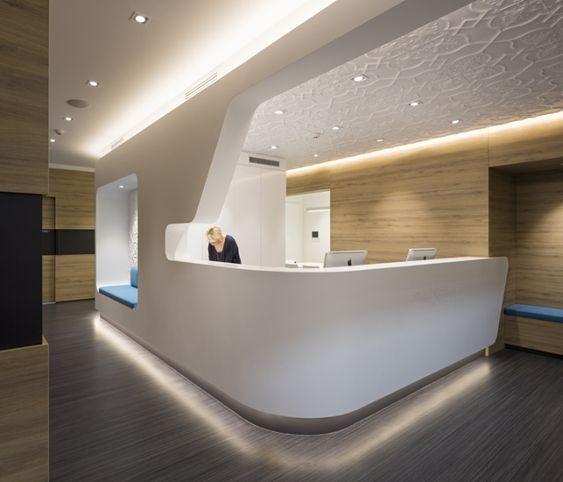 latest lenovo holistic dentist brisbane qld