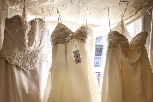 acdf62c0ec7fecfe6f47a61356571d78 wedding dresses for sale bridal dresses