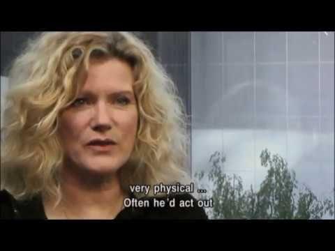 Barbara Sukowa On Fassbinder S Berlin Alexanderplatz Youtube Cinema Actress Barbara Actresses