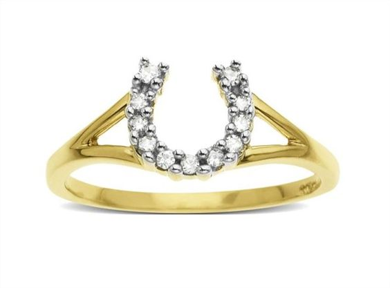 cowgirl wedding western wedding ring pictures slideshow