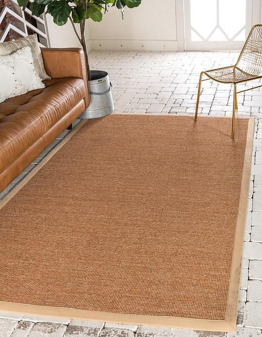Light Brown Sisal Area Rug Rugs Sisal Area Rugs Sisal Rug
