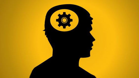 Boost Your Creativity by Improving Your Working Memory