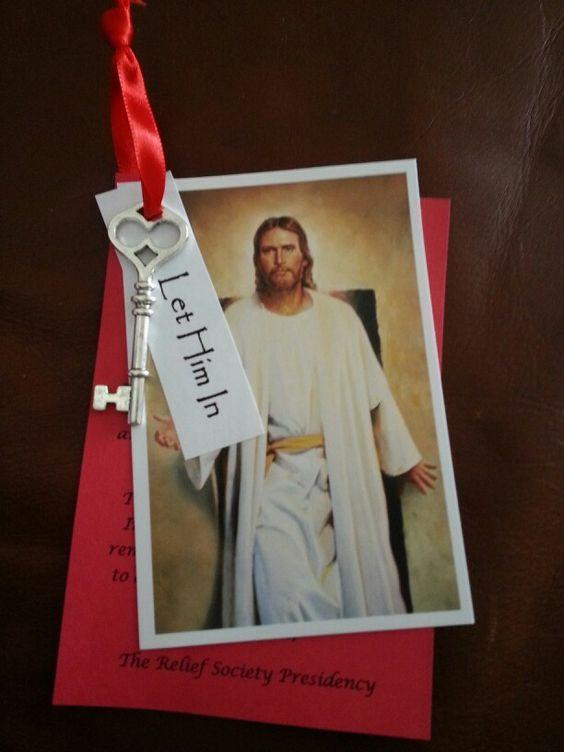 president monson christmas devotional 2012 honda
