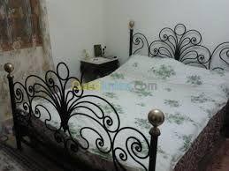 chambre a coucher en fer forg algerie recherche google