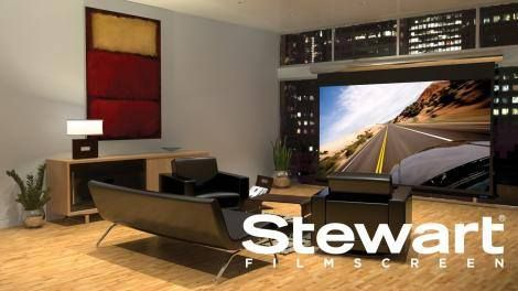 Interview: Start building your home cinema: 7 products THX recommends for every home theater Read more Technology News Here --> http://digitaltechnologynews.com Start your home cinema  You could spend days parsing product specs reading reviews from industry insiders and taking trip after trip to the local stereo store to find the perfect A/V equipment. (I know I have.) But let's be honest that's a time-consuming process that sometimes bears no fruit.  And while we'd certainly like to show…