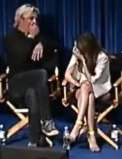 """Raura Believer on Twitter: """"Can we forget what was broken? And say we'll be Alright Cause even if we change, we'll always be the same #Raura https://t.co/7DtxXBEFSq"""""""