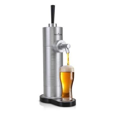 Food Beer Dispenser Beer Taps Alcohol Dispenser