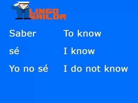 Lección 8 32 Curso De Ingles Aprender Ingles Clases De Ingles Cursos De Ingles G Como Aprender Ingles Basico Palabras Basicas En Ingles Clase De Inglés