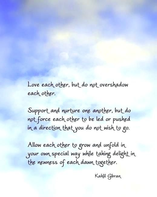 Kahlil Gibran Love Quotes In Addition To Love Quotes Wedding Anniversary Quotes Inspirational Best Poem Kahlil Gibran Quotes Khalil Gibran Quotes Kahlil Gibran