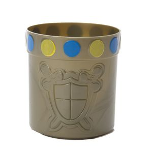 Medieval Knights Mugs