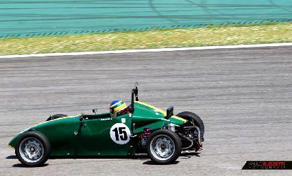 Formula Vee- Paulo Buzzetti |Fotografo empresas|esportes e aventura|Natureza