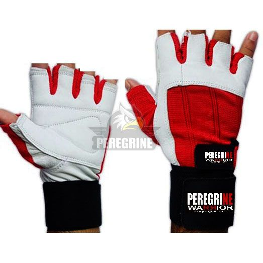 Gym Gloves Usa Gym Gloves For Womens Gym Gloves For Sale Gym Usa