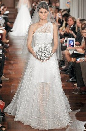 Overskirts, Removable Skirt Wedding Dress, Mini, Designer Gowns || Colin Cowie Weddings