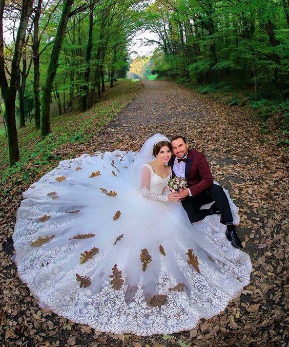 Dica pra fotos #casamento #wedding #marriage #fotos #inspiraçao