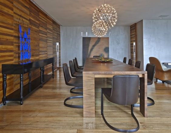 Moooi Raimond LED Pendants: Dining Room, Decor Ideas, Decorating Ideas, Kitchen Design, Apartment Ideas, House Idea