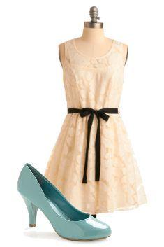 modcloth.com outfit $93.00 (dress under $60)