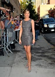 jennifer aniston outfits - Buscar con Google
