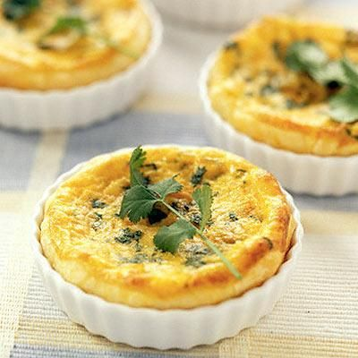 quiche diet and nutrition and mini quiches on pinterest