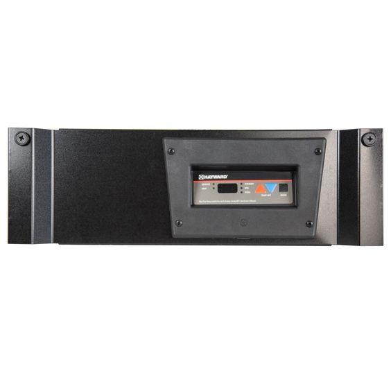 Hayward Haxcpa3253 H250 Replacement Ed2 Model Pool Heater Control