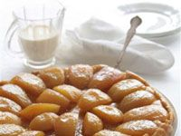 explore ginger pear ginger tarte and more wine recipes tarte tatin ...