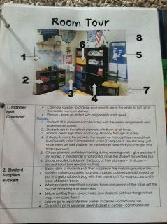 For my teacher friends.... Substitute/ Maternity Leave Binder - super detailed and organized!