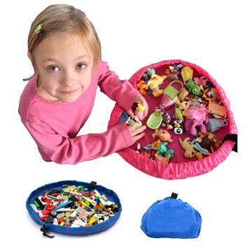 Bebê saco de armazenamento rápido home / piquenique / carro de brinquedos em Bolsas de armazenamento de Casa & jardim no AliExpress.com | Alibaba Group