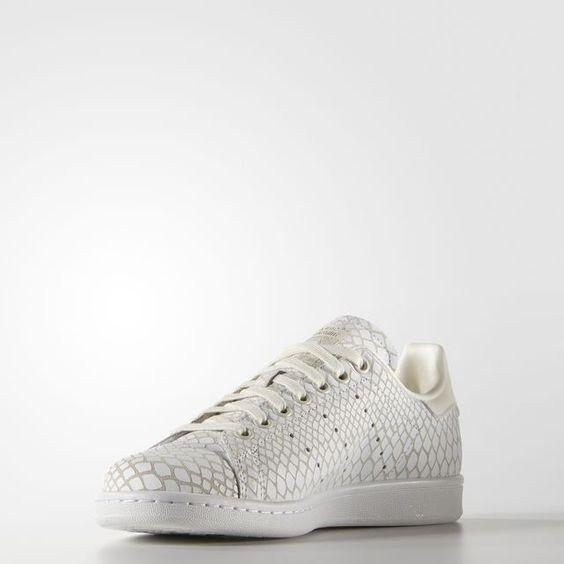purchase cheap b5cd3 4bb74 ... air jordan retro 6 mi  adidas stan smith shades of blanc