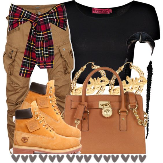 A fashion look from September 2014 featuring Boohoo tops, G-Star pants and Michael Kors handbags. Browse and shop related looks.