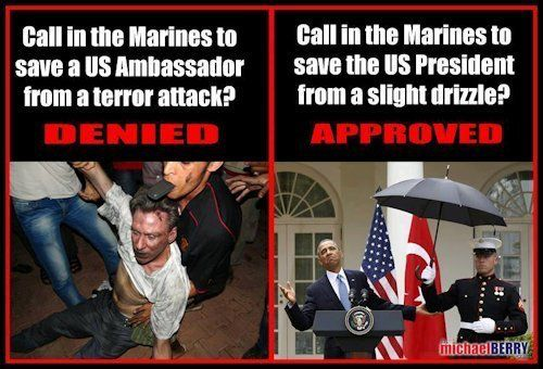Image from http://1389blog.com/pix/call-in-the-marines.jpg.