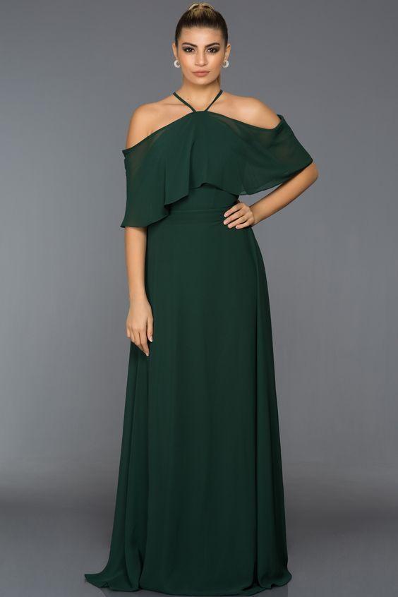Genc Kadinlar Icin Buyuk Beden Abiye Modelleri Kadinev Com Elbise Kiyafet Elbise Modelleri