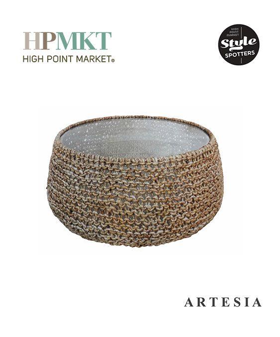 Beautiful Coffee Table Artesia Beautiful Coffee Cuff Bracelets