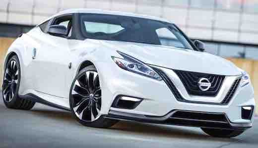 2018 Nissan Altima V6 2018 Nissan Altima V6 Welcome To Our Site Find Great Offers On Nissan S Full Line Of Reliable Nissan Z Cars Nissan Z Nissan Altima
