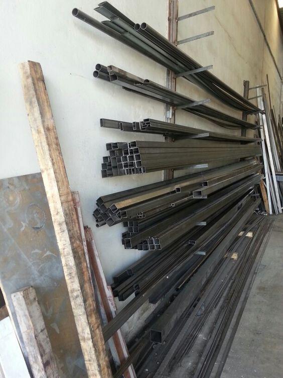 Venta de hierros y metales valencia tubos cuadrados - Tubos cuadrados acero ...