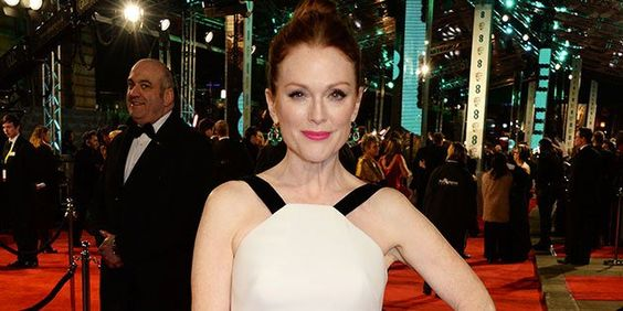 "LilianPacce on Twitter: ""Quem são as mais lindas do #Bafta? Tem #JulianneMoore, #CateBlanchett... https://t.co/3wMrxaFPpC https://t.co/LOTtdKnEaK"""