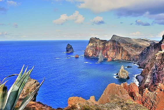 Tourism in Madeira islands Portugal: Madeira islands Portugal pictures