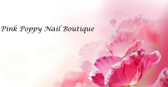 As a five star nail technician in the Bend area, we offer opi gel nail polish…