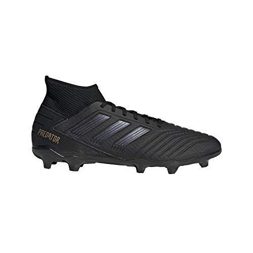 Best Mens Soccer Cleats Reviews in 2020